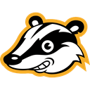 Badger Privacy Icon