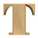 Text input recovery extension icon