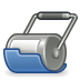 File Roller Icon