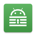 Keepass2 Android icon