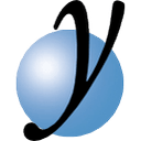YEd graphics editor icon