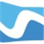 VoipSwitch Icon