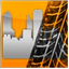 Grit Game Engine Icon