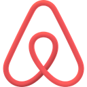 Airbnb icon