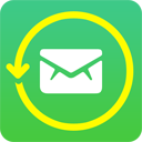 Free Email Recovery icon