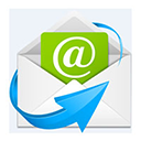 Free Email Recovery Icon from IUWEshare