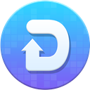 Primo iPhone Data Recovery Icon