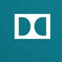 Dolby Home Theater icon