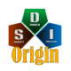 Snappy Driver Installer Source Icon