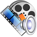 SMPlayer icon
