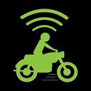 GO-JEK icon