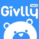 Givlly Icon