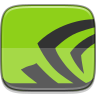 GreenWithEnvy Icon