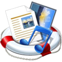 Lazesoft Recovery Suite Icon