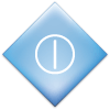 Free Photocopier Icon from iCopy