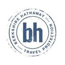 Berkshire Hathaway Travel Protection Icon