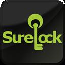 SureLock Icon