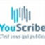 YouScribe Icon